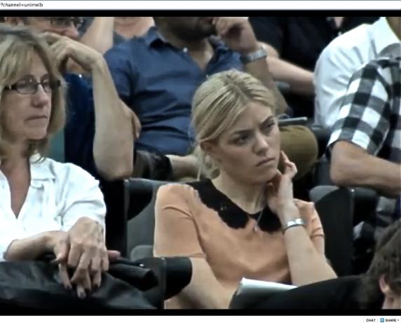 SUPER sceptical blonde student Screen Shot 2012-12-12 at 00.06.54