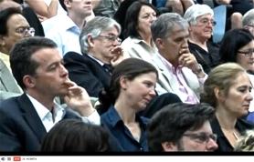 sceptical yng mn wmn Screen Shot 2012-12-11 at 23.40.14