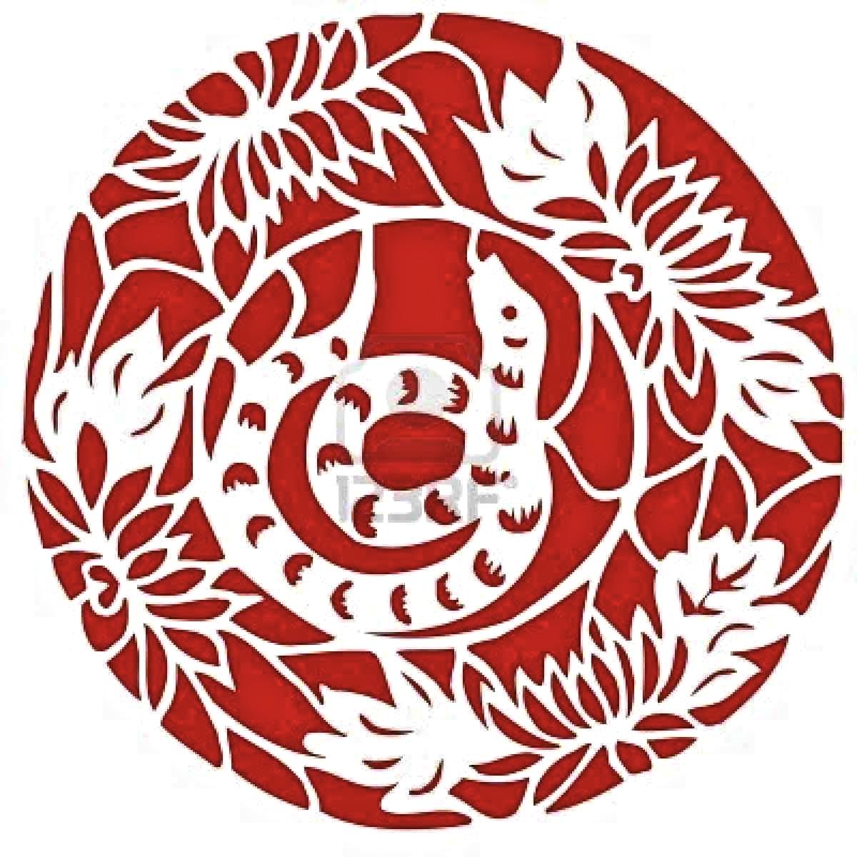 Snake Zodiac Wikipedia The Free Encyclopedia newhairstylesformen2014 ...