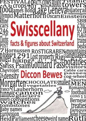 Swisscellany 300 dpi for web