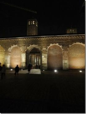 january 1 2014 SCALED Te Deum, Sant'Ambrogio 1 DSCF3492[2]