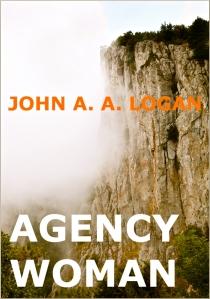 Agency Womanol