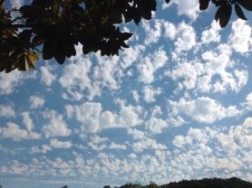 clouds, morselising 1
