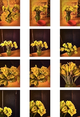 daffy long Screen Shot 2014-03-23 at 00.47.37