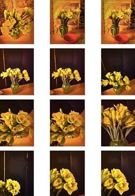 daffy long Screen Shot 2014-03-23 at 00.47.37