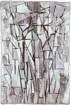 Mondrian-FINAL LS CHOICE CHECK Composition-Trees-II_-1912-large-1044457612