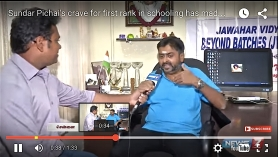 Sundar Pichai 3 YouTube discussion Screen Shot postgutenberg@gmail.com