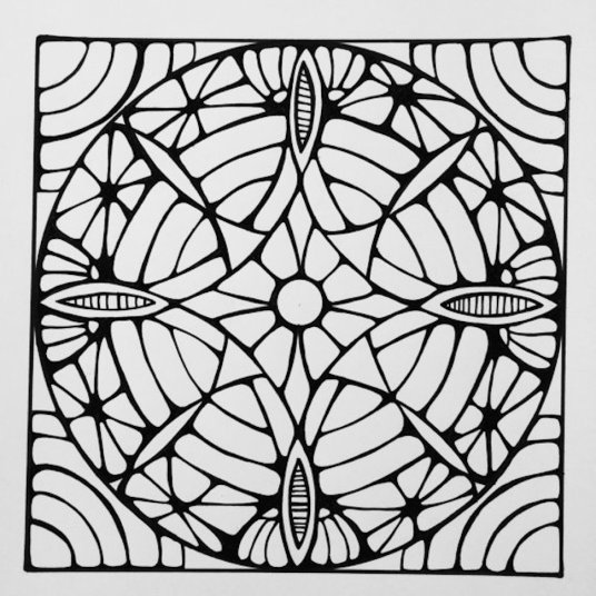 mandala in square img1.etsystatic.com il_570xN.701326921_2yu0