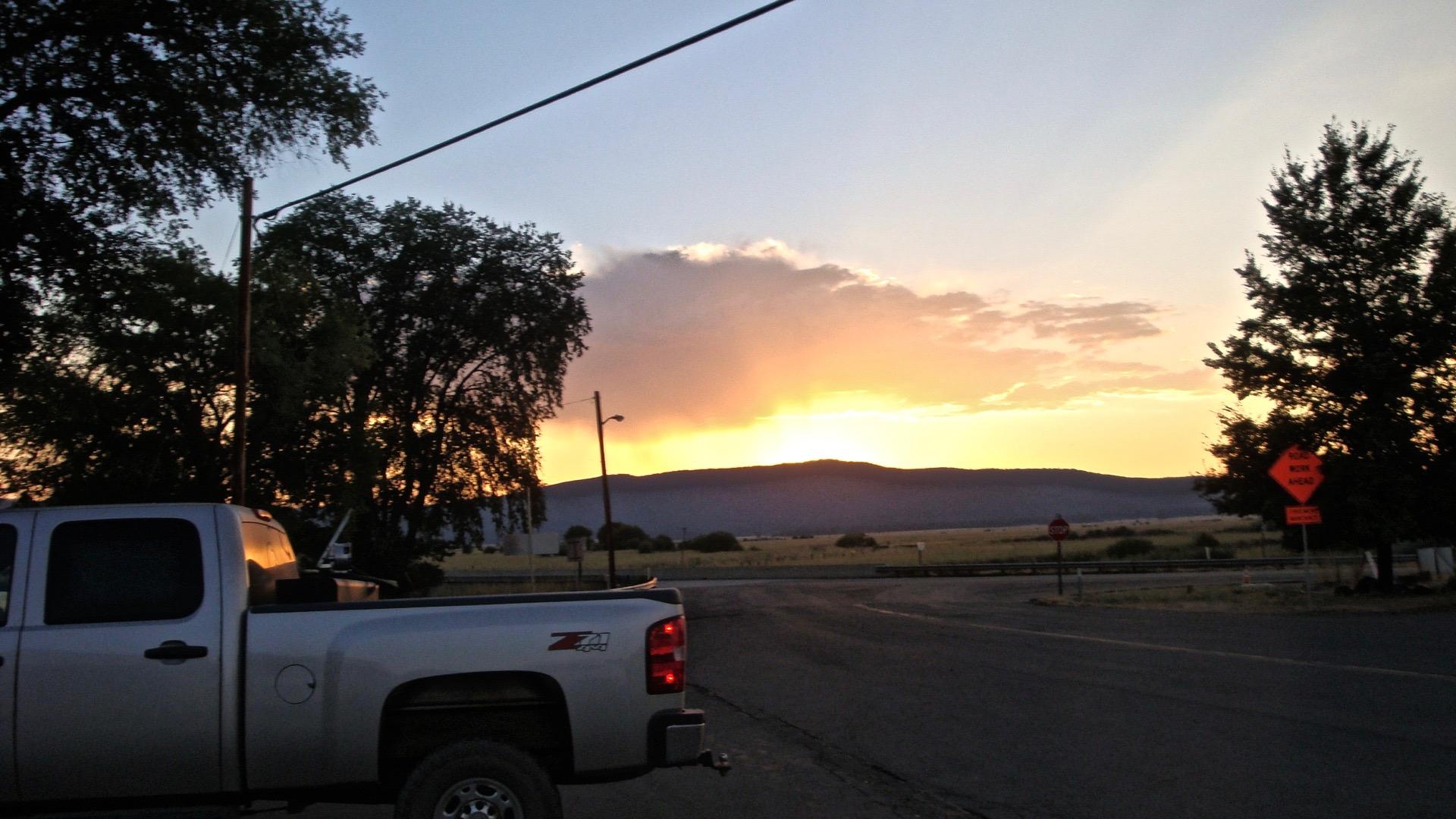 Sunset fm BigVM postgutenberg@gmail.com