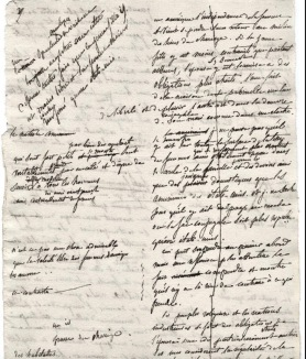 tocqueville-manuscript-page-democracy-in-america