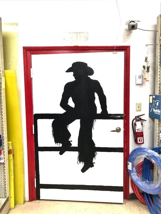 cowboy -- from myth to reality -- SC -- postgutenberg@gmail.com.jpg
