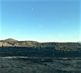 moonrise over scorched earth postgutenberg@gmail.com
