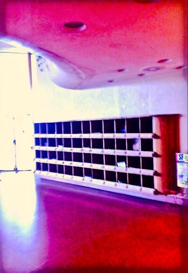 +entrance marin superior court vertical 300 postgutenberg@gmail.com